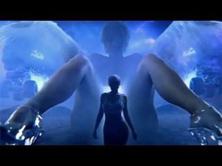 Kanye West - Feel Me ft. Tyga (Official Music Video) (Kylie Jenner & Kim Kardashian)