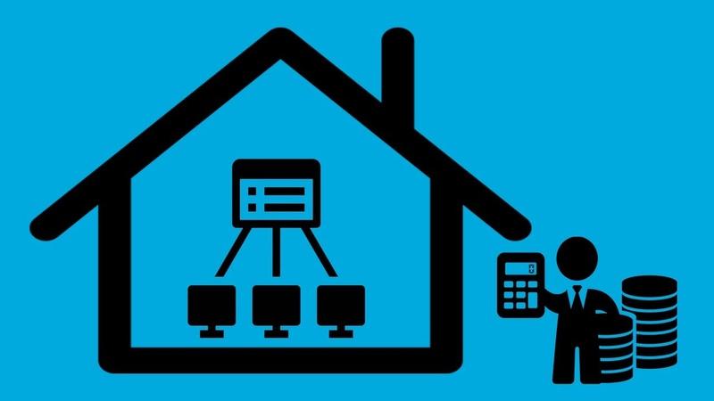 Рекомендации при заключении договора использования ОИ для размещения оборудования провайдеров