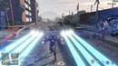 GTA 5 Iron Man Endgame Prerelease 1