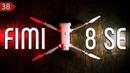 🚁 ОБЗОР FIMI X8 SE - ПРИМЕРЫ ВИДЕО, ПОДКЛЮЧЕНИЕ, НАСТРОЙКА ПЕРЕД ПОЛЕТОМ