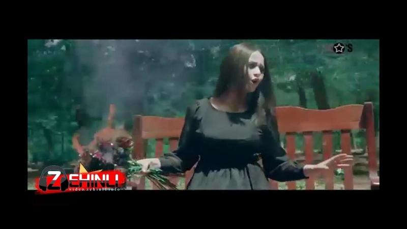 Videozehinli Amalia - Ýanaryn (SEBABI OL BIZ) video.zehinli.info.mp4 Çeşmevideo.zehinli.infowatchoOAg