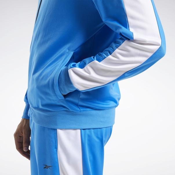 Спортивный костюм MYT image 4