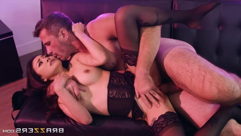 Brazzers: Rae Lil Black - asian girl love fuck brutal boy (porno,sex,couples,tits,ass,full,xxx,cumshot,tits)