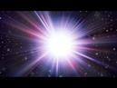 LA STELLA BETELGEUSE _ Preliminari di un'esplosione in supernova