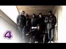 PhoneShop Exclusive Watch the Full New Man Ting Productions Grime Video E4