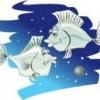 Рыбы Любовный гороскоп