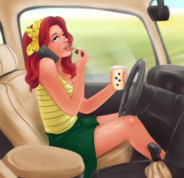 сертификатов картинка водитель всегда смотри по зеркалам обгонную камеру