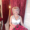 Ирина Тарбеева