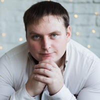 Фото Алексея Видинеева