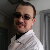 Фотография Григория Максименко ВКонтакте