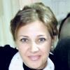 Оксана Марковская