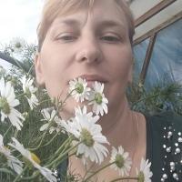 Фотография профиля Светланы Домашенко ВКонтакте