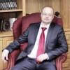 Дмитрий Сыров