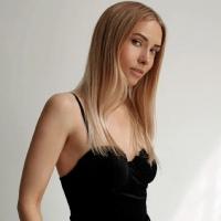 Ксения романова фото девушка на работе видео