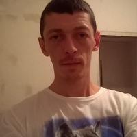 Фотография анкеты Евгения Солодкина ВКонтакте
