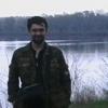 Георгий Васильев