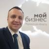 Tikhon Nikolaev