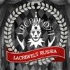 LACRIMOSA | LacriWelt Russia