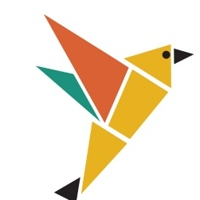 Логотип Книжный фестиваль «Читай-Болтай»