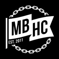 Логотип MBH