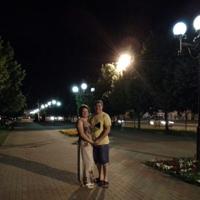 Фотография Галины Алейниковой ВКонтакте