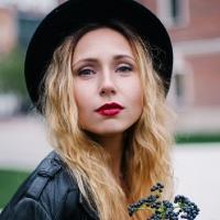 Фото Марии Емцовой