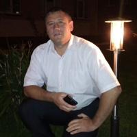 Фотография профиля Альберта Галкина ВКонтакте
