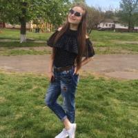 Фотография профиля Анастасии Вегеры ВКонтакте