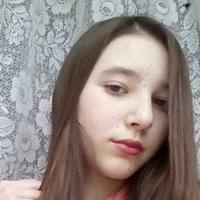 Фотография профиля Насти Сердюк ВКонтакте