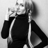 Фото Кати Лащёвы