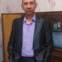 Алексей Жунёв, 9 подписчиков