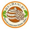 belbani.by