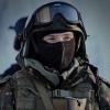 Армия России | Оружие | Вежливые люди