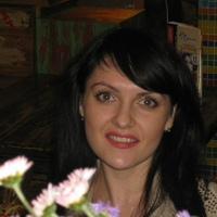 Фотография профиля Эльзы Назаровой ВКонтакте
