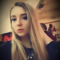 Фотография профиля Виктории Тихоненко ВКонтакте