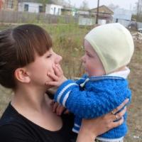 Фотография анкеты Дианы Конаковой ВКонтакте