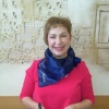 Фания Султангараева