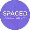 Spaced Digital Agency