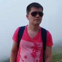 Личная фотография Константина Рылькова