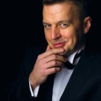 Личная фотография Артема Быстрова ВКонтакте