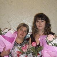 Светлана Щёлокова, 55 подписчиков