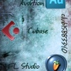 Adobe Audition| Cubase | FL Studio