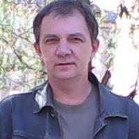 Личная фотография Сергея Бирюкова ВКонтакте