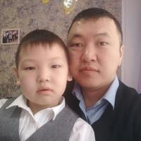 Фото профиля Николая Шимита