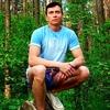 Andrey Pustelnikov