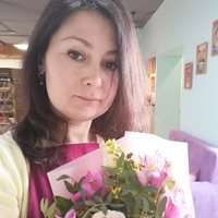 Фотография Натальи Бойченко ВКонтакте
