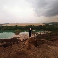 Фотография профиля Владислава Налётова ВКонтакте