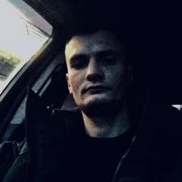Личная фотография Максима Тихонова