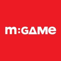 M.Game