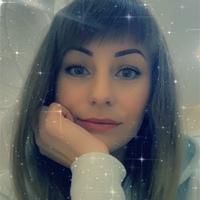 Фотография Ирины Козловой ВКонтакте